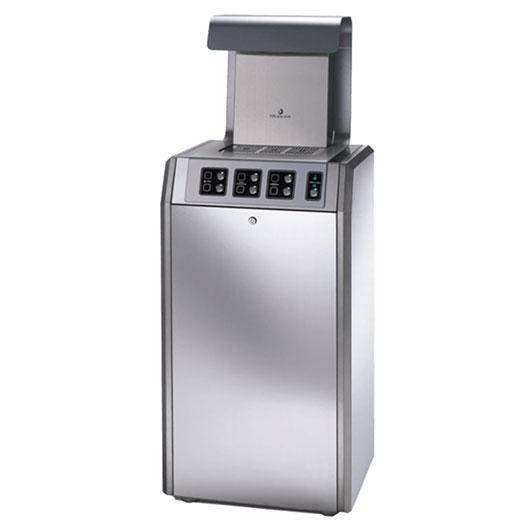 Water dispenser for Restaurant & Collectivities