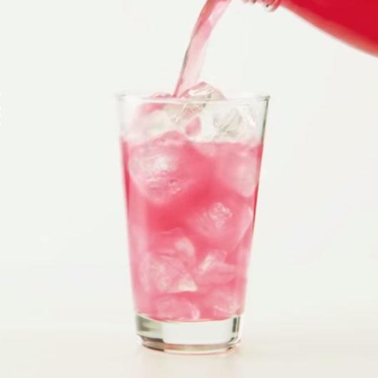 Sparkling Drink Mix